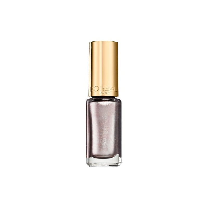 L'Oreal Color Riche Nail Polish 818 Sweet Amethyst 5 Ml