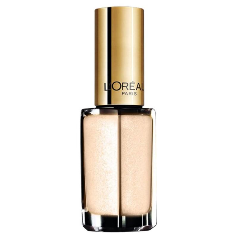 L'Oreal Color Riche Nail Polish 855 Oyster Bay 5 Ml