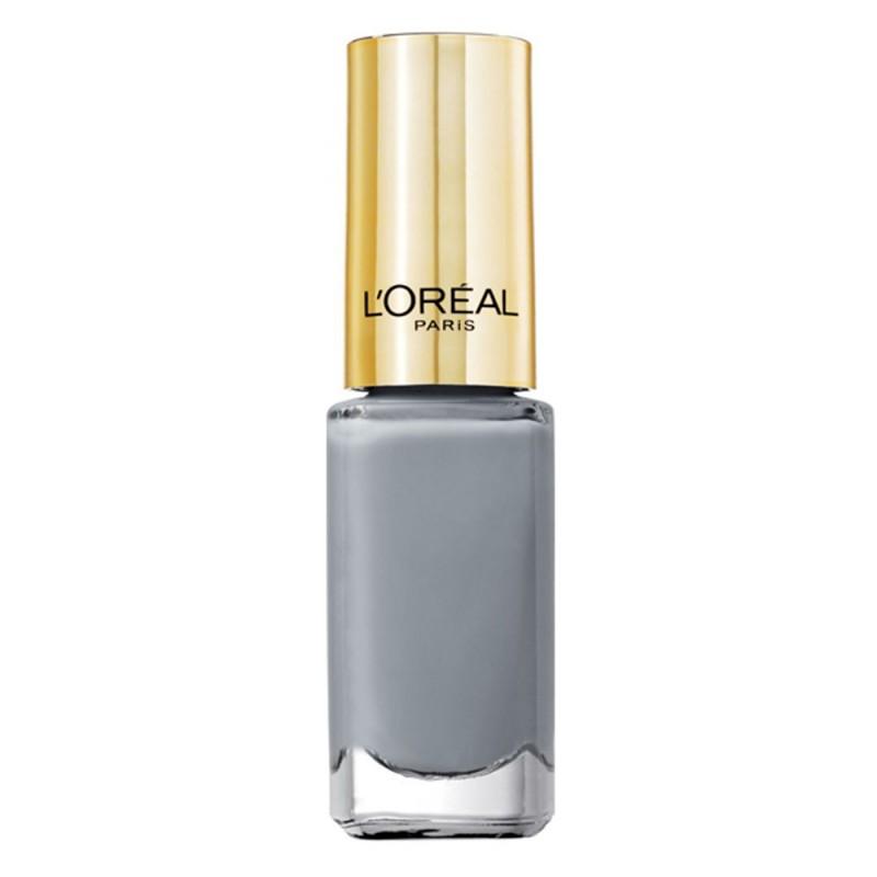 L'Oreal Color Riche Nail Polish 604 Metropolitan 5 Ml