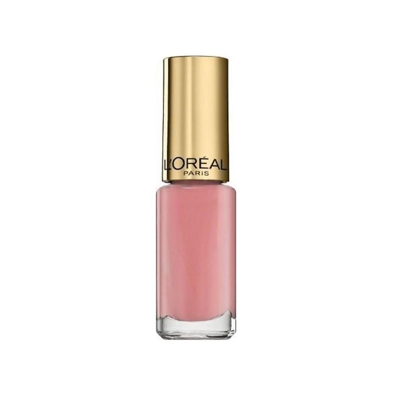 L'Oreal Color Riche Nail Polish 202 Marie Antoinette 5 Ml