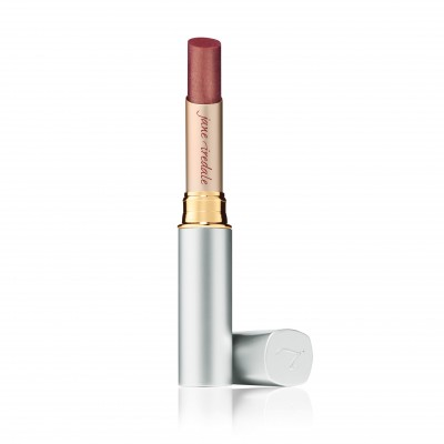 Jane Iredale Just Kissed NYC 2,3 g