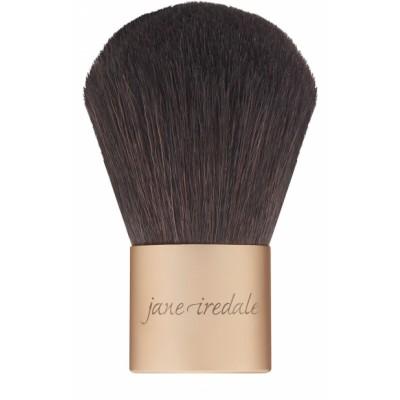 Jane Iredale Kabuki Brush 1 stk