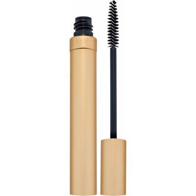 Jane Iredale PureLash Lengthening Mascara Brown Black 7 g