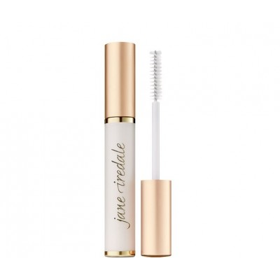 Jane Iredale PureLash Extender & Conditioner 9 g