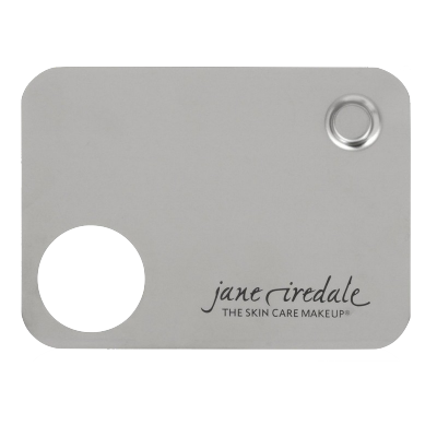 Jane Iredale Metal Makeup Palette 1 stk