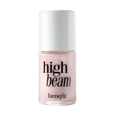 Benefit High Beam Highlighter 10 ml