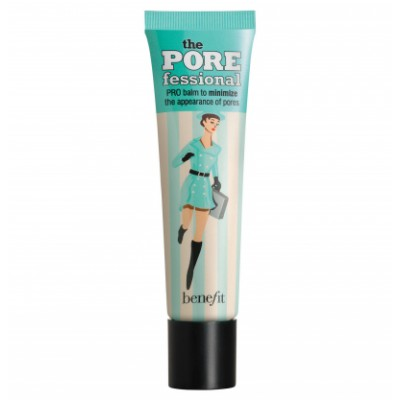 Benefit The POREfessional Face Primer 44 ml