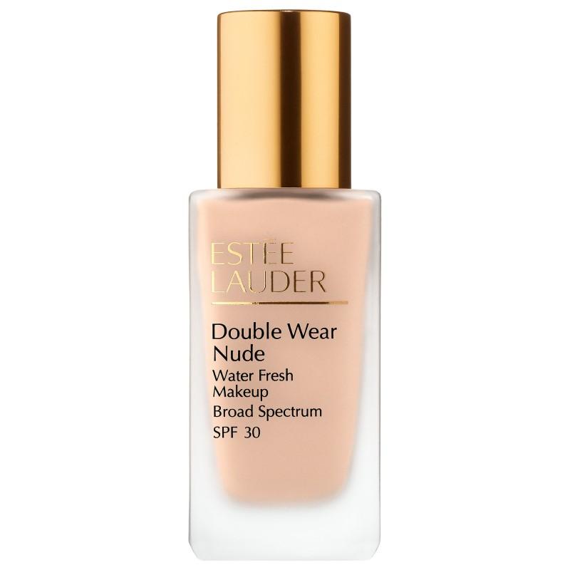 Estée Lauder Double Wear Nude Water Fresh 30ml Foundation