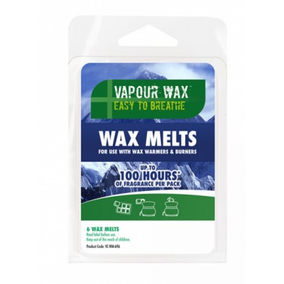 Airpure Wax Melts Air Freshening Easy To Breathe 1 st