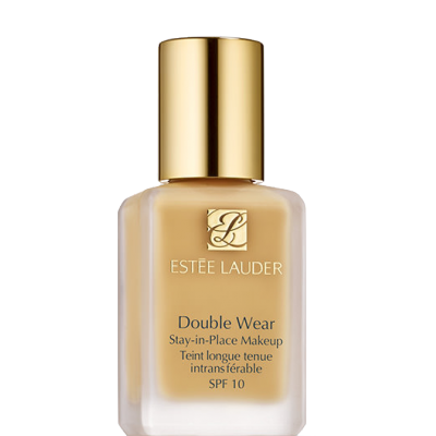 Estée Lauder Double Wear Foundation 2W2 Rattan SPF10 30 ml
