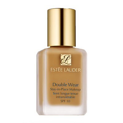 Estée Lauder Double Wear Foundation 4N1 Shell Beige SPF10 30 ml