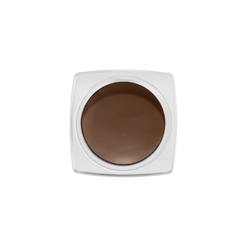 Nyx Tame Amp Frame Brow Pomade Chocolate 5 G 163 5 95
