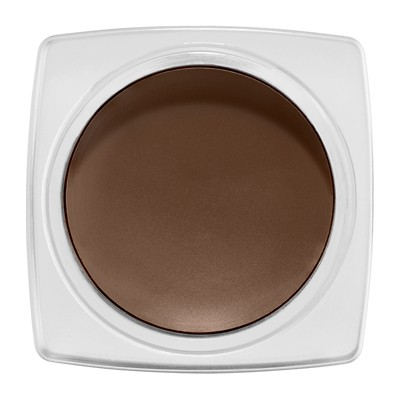 NYX Tame & Frame Brow Pomade Chocolate 5 g