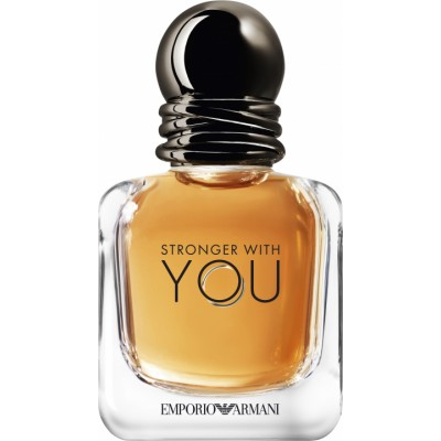 Giorgio Armani Stronger With You 100 ml