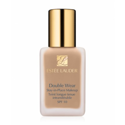 Estée Lauder Double Wear Foundation 1N2 Ecru SPF10 30 ml