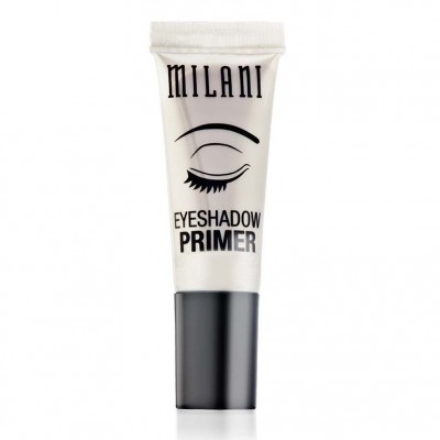 Milani Eyeshadow Primer Nude 9 ml