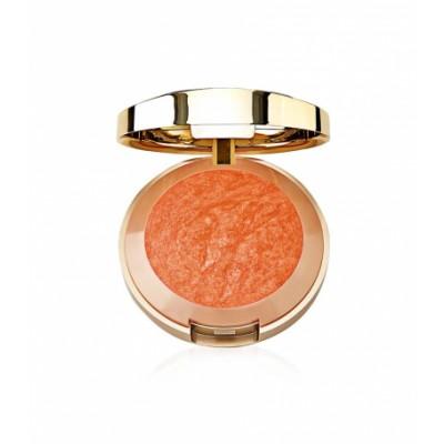 Milani Baked Blush 02 Rose D'Oro 3,5 g
