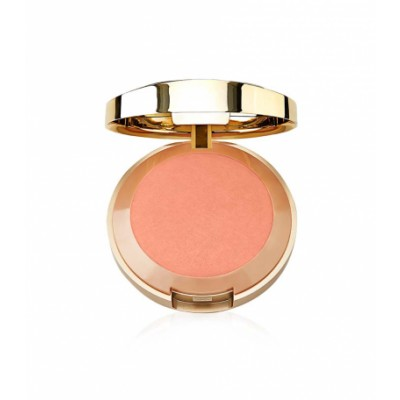 Milani Baked Blush 05 Luminoso 3,5 g