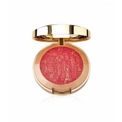 Milani Baked Blush 09 Red Vino 3,5 g