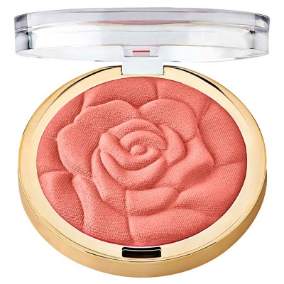 Milani Rose Powder Blush 11 Blossomtime Rose 17 g