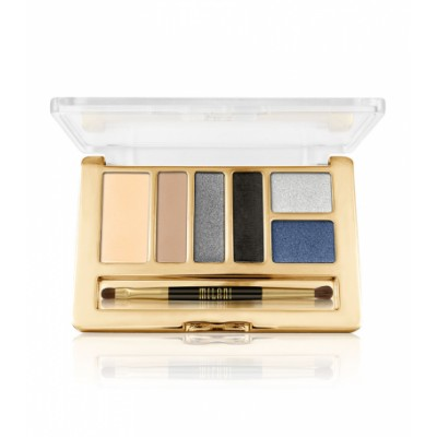 Milani Everyday Eyes Eyeshadow Collection 03 Smoky Essentials 6 g