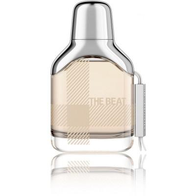 Burberry The Beat For Women EDP 30 ml