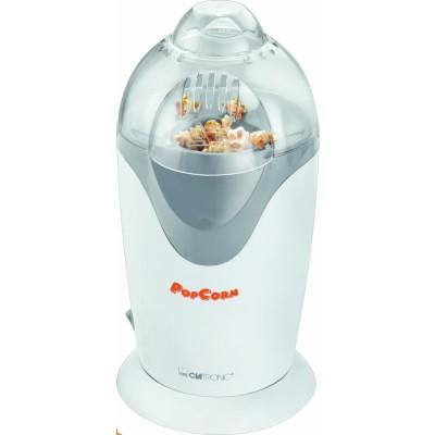 Clatronic PM 3635 Popcorn Maker White 1 st