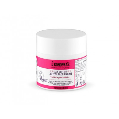Dr. Konopka's Age-Defying Active Face Cream 50 ml
