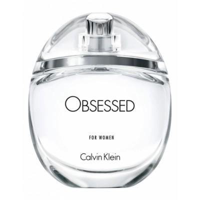 Calvin Klein Obsessed For Women 100 ml