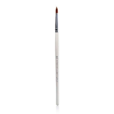 elf Lip Defining Brush 1 stk