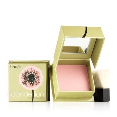 Benefit Dandelion Radiance Blush 7 g