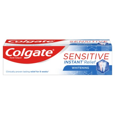 Colgate Sensitive Instant-Relief 75 ml