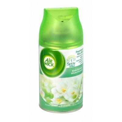 Air Wick Freshmatic Max White Flowers 250 ml
