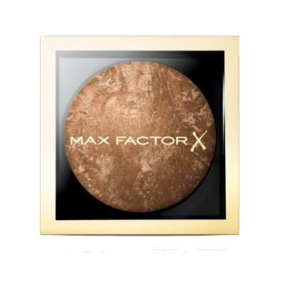 Max Factor Creme Bronzer 05 Light Gold 1 stk
