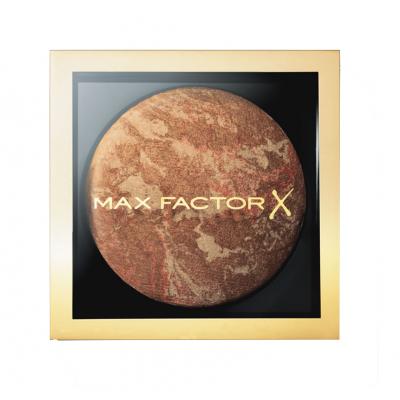 Max Factor Creme Bronzer 10 Bronze 1 stk