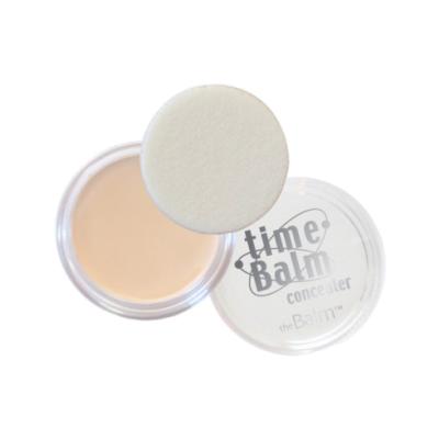 The Balm TimeBalm Concealer Lighter Than Light 7,5 ml