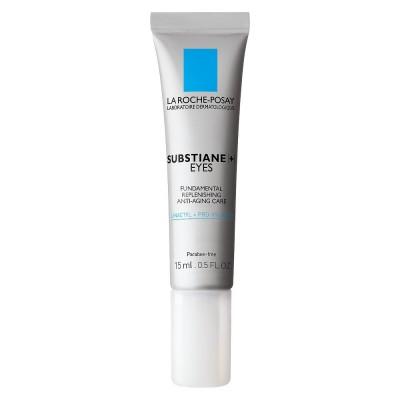 La Roche-Posay Substiane+ Eyes Anti-Aging Cream 15 ml