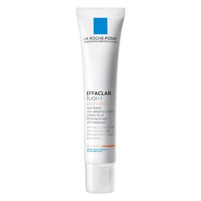 La Roche-Posay Effaclar Duo+ Medium 40 ml