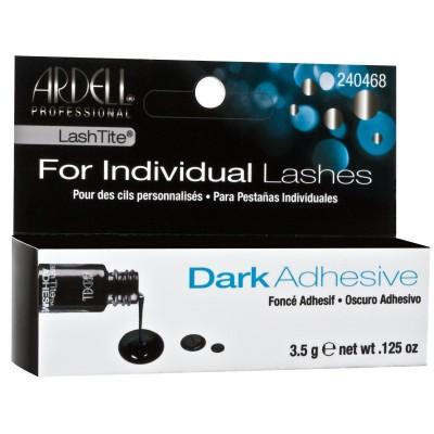Ardell LashTite Adhesive Lash Glue Dark 3,5 g