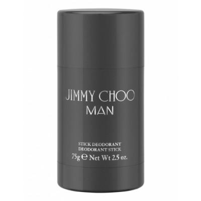 Jimmy Choo Man Deostick 75 g
