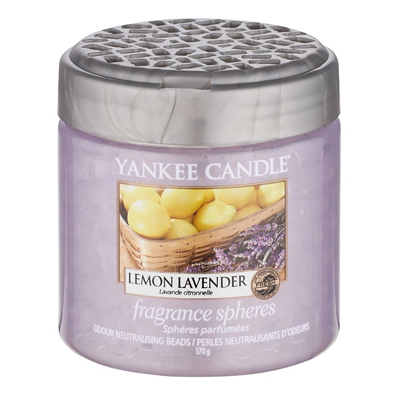 Discover up to 70% Off RRP Cheap Candles. Get the best deals on all our discount yankee candles, scented candles, home fragrance, diffusers & many more online at TJ Hughes.