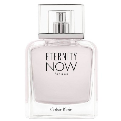 Calvin Klein Eternity Now For Men 30 ml