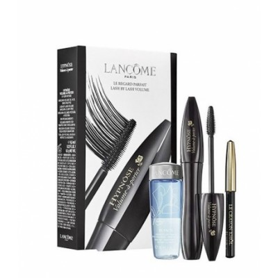 Lancôme Hypnose Volume-à-Porter Mascara Set 30 ml + 6,5 ml + 0,7 g