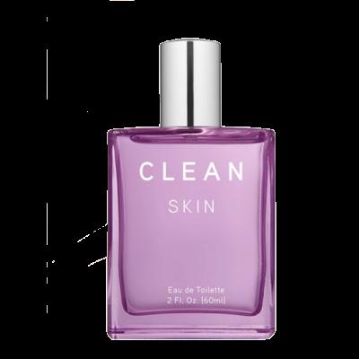Clean Skin EDT 60 ml