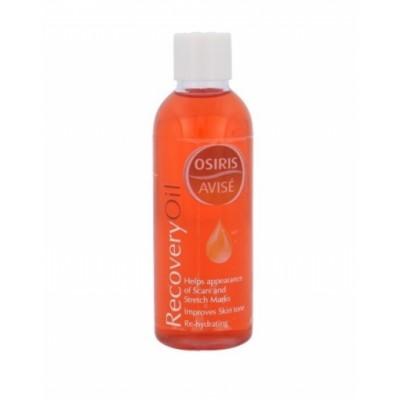 Osiris Avise Recovery Oil 100 ml