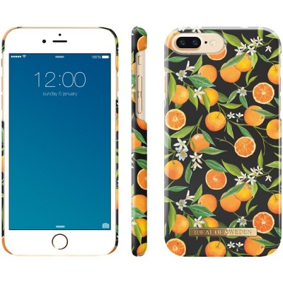 iDeal Of Sweden Fashion Case iPhone 6/6S/7/8 Plus Tropical Fall iPhone 6/6S/7/8 Plus