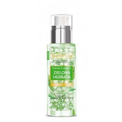 Bielenda Green Tea Serum 30 ml