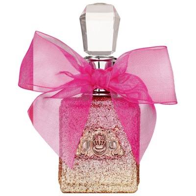Juicy Couture Viva La Juicy Rose 100 ml