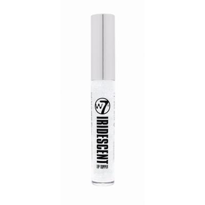 W7 Iridescent Lip Topper 3 g