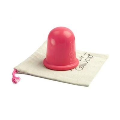 Cellu-Cup Anticellulite Cellucup Pink 1 stk